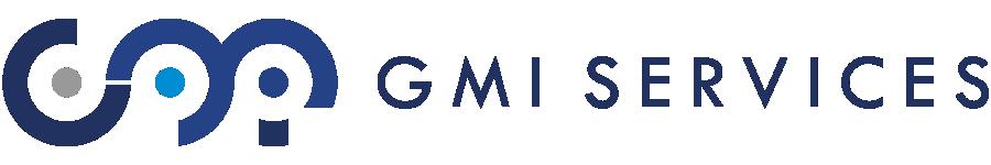 GMI_Logo_png02